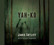Yah-ko cover image