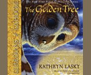 The golden tree cover image