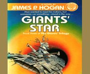 Giants' star cover image