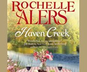 Haven creek cover image