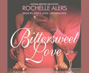Bittersweet love cover image