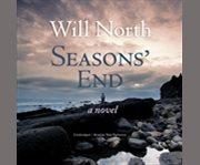 Seasons' End