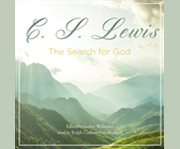 The search for God cover image