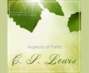 Aspects of faith cover image