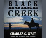 Black Horse Creek cover image