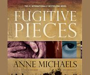 Fugitive pieces cover image