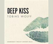 Deep kiss cover image