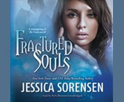 Fractured souls cover image