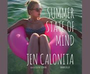 Summer state of mind cover image