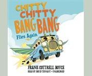 Chitty Chitty Bang Bang flies again cover image