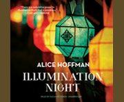 Illumination night cover image