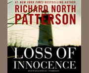 Loss of innocence cover image