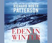 Eden in winter a novel cover image