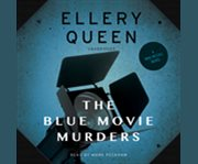 The blue movie murders cover image
