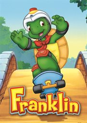 Franklin - season 1 cover image