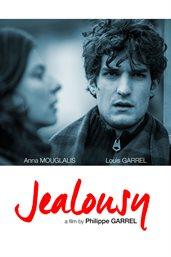 La jalousie = Jealousy cover image