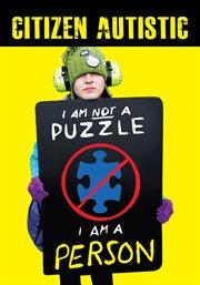 Citizen autistic cover image