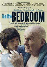 The little bedroom cover image