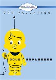 Doug unplugged cover image