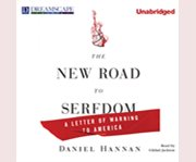 The new road to serfdom cover image