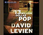 13 million dollar pop cover image