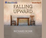 Falling upward cover image