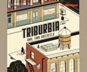 Triburbia cover image