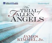 The trial of fallen angels cover image