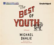The best of youth cover image