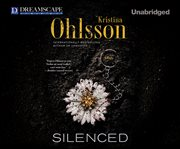 Silenced cover image