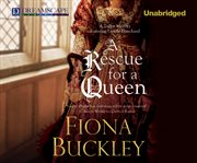A rescue for a queen cover image