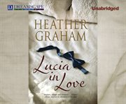 Lucia in love cover image