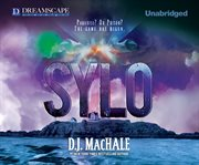 Sylo cover image