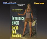 Catch and release cover image