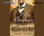 I am abraham cover image