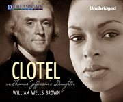 Clotel cover image