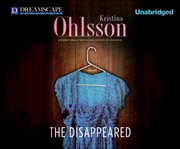 The disappeared cover image