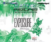 Exposure cover image