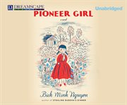 Pioneer girl cover image