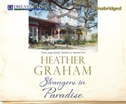 Strangers in paradise cover image