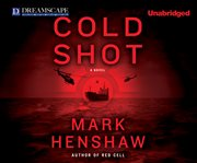 Cold shot cover image