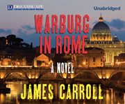Warburg in Rome cover image