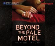 Beyond the Pale Motel cover image