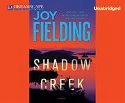 Shadow Creek cover image