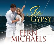Sea gypsy cover image