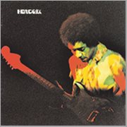 Band of Gypsys cover image