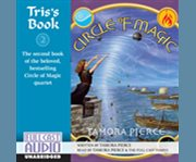 Tris's book cover image