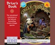 Briar's book cover image