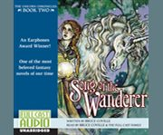 Song of the wanderer cover image