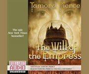 The will of the empress cover image
